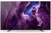 Телевизор SONY KD55A8BR2