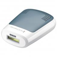 Эпилятор REMINGTON IPL 3500