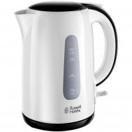 Чайник RUSSELL HOBBS 25070-70 MY BREAKFAST