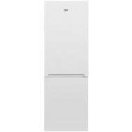 Холодильник BEKO RCNA 365K20 ZW