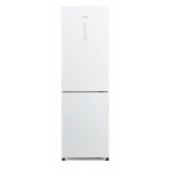 Холодильник HITACHI R BG 410 PUC6XGPW
