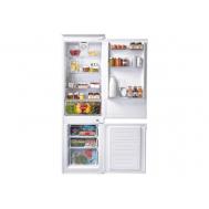 Холодильник CANDY CKBBS 172 F