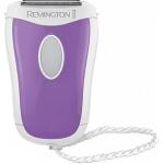 Эпилятор REMINGTON WSF 4810
