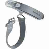 Кухонные весы SENCOR SLS 900 WH