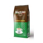 MARTINO SUPER CREMA 1kg