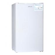 Холодильник ARCTIC ARX 085