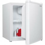 Холодильник LIBERTY HR 65 W