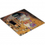 Напольные весы Grunhelm BES Klimt