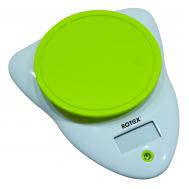 Кухонные весы ROTEX RSK06-P
