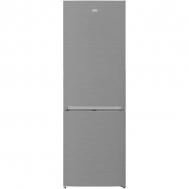 Холодильник BEKO RCNA 365K20 ZXP