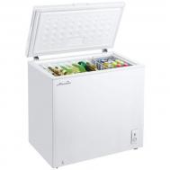 Морозильник ARCTIC ARL 210