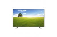 Телевизор BRAVIS LED32G5000 T2 BLACK