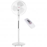 Вентилятор ARDESTO FN-R1608RW