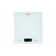Кухонные весы ARDESTO SCK-893W