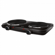 Настольная плита SENCOR SCP 2254 BK
