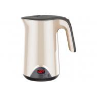 Чайник ARDESTO EKL-1617BL