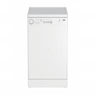 Посудомоечная машина BEKO DFS 05013 W