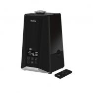 Увлажнитель BALLU UHB-1000