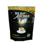 NERO AROMA CLASSICO 60g