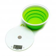 Кухонные весы ROTEX RSK 25 P