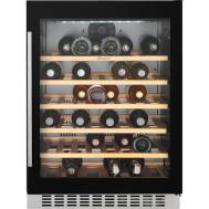Винный шкаф ELECTROLUX ERW 1573 AOA
