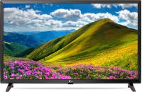 Телевизор LG 32LK610