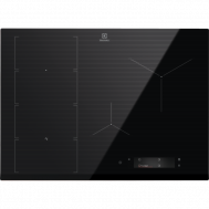 Варочная поверхность ELECTROLUX EIS 7548