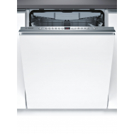 Посудомоечная машина BOSCH SMV 46 KX 05 E