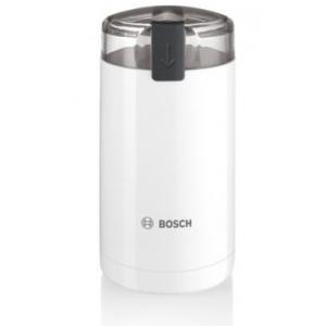 Bosch TSM 6 A 011 W