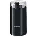 Bosch TSM 6 A 013 B