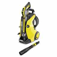 Автомойка KARCHER K5 FULL CONTROL PLUS (1.324- ...