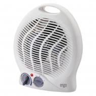 Тепловентилятор ERGO FH-162