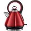 Чайник Russell Hobbs 21885-70 Legacy Red