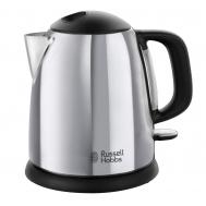 Чайник RUSSELL HOBBS 24990-70 VICTORY