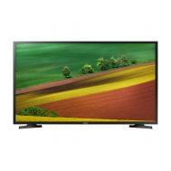 Телевизор Samsung UE32N4500AUXUA
