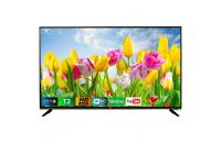 Телевизор BRAVIS LED-43G5000