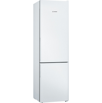 Холодильник BOSCH SOLO KGV39VW316