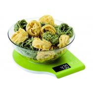 Кухонные весы ROTEX RSK 11 G