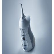 Зубная щетка PANASONIC EW1411H321