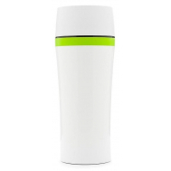 Tefal Travel Mug Fun 0.36л White K3070114