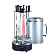 Электрошашлычница Grunhelm GSE 10
