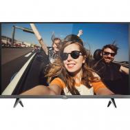 Телевизор TCL 32DS520