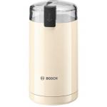 Bosch TSM 6A017 C