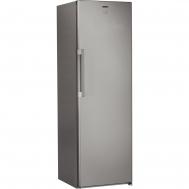 Холодильник WHIRLPOOL SW 8 AM 2 YXR