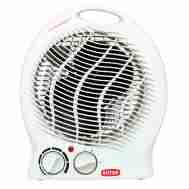 Тепловентилятор ROTEX RAS 04 H