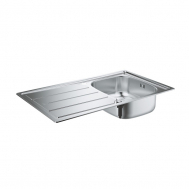 GROHE SINK K200 31552SD0