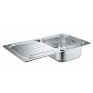 GROHE SINK K300 31563SD0