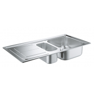 GROHE SINK K300 31564SD0