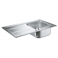 GROHE SINK K400 31566SD0