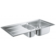 GROHE SINK K400 31567SD0